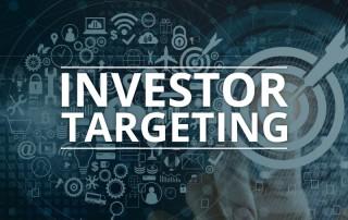 Investors – Gilmartinir