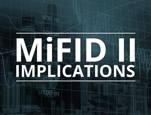MiFID II Implications